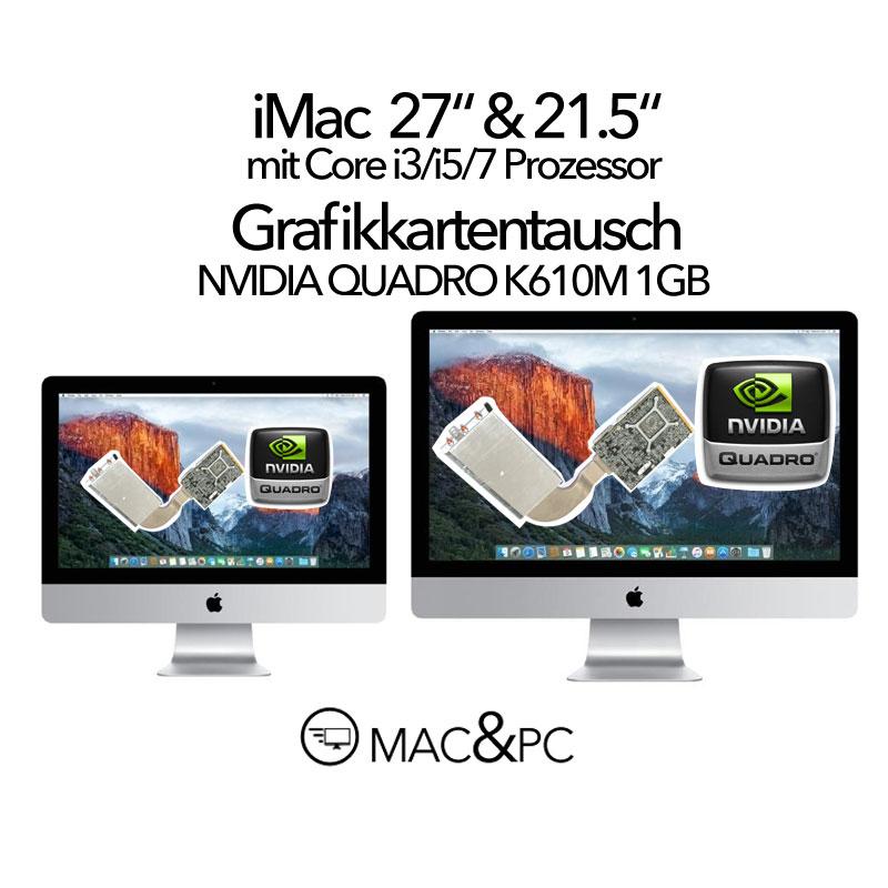 iMac_NVIDIA-Quadro_tausch_ATI_6970M