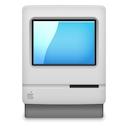 mac-modelle-datenbank5561b6a16f543