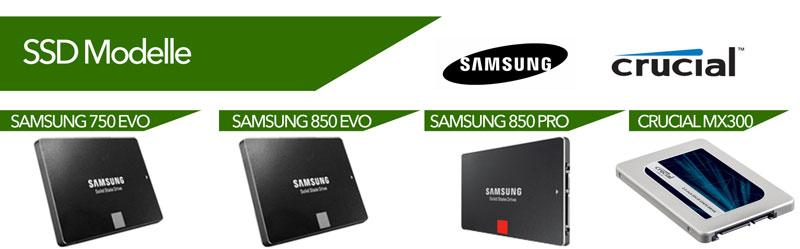 SSD-Modelle-uberblick-800