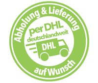 Lieferung-auf-Wunsch-kostenfrei-20055546e3d34172