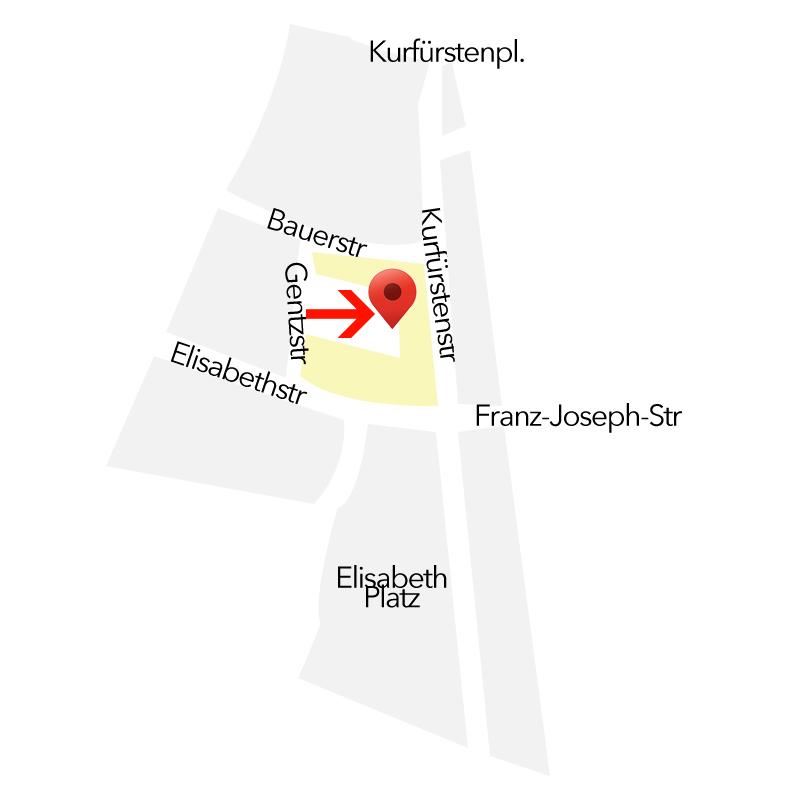 Map-Gentzstr